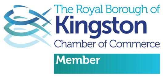 Kingston Digital Marketing Company
